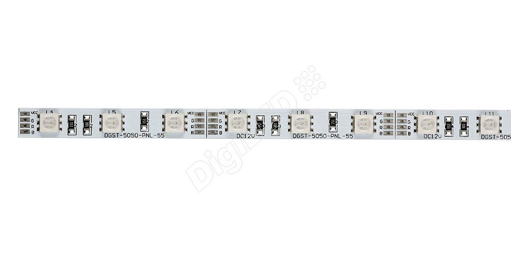 Digiopto technologies pvt ltd strip diagram ccuart Gallery